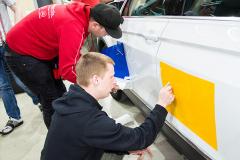 2019-06-06_CarWrapping-Seminar_Wenningsen_11_web
