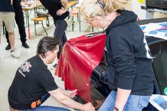 2019-06-06_CarWrapping-Seminar_Wenningsen_27_web