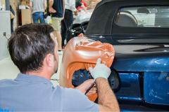 2019-06-06_CarWrapping-Seminar_Wenningsen_43_web