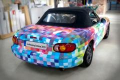MazdaRX3_CarWrapping-Seminar2019_Digitaldruckfolie_04_web