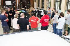 2019-06-06_CarWrapping-Seminar_Wenningsen_07_web