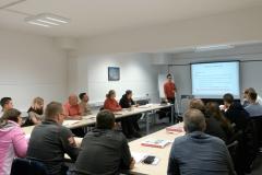 Carwrapping-Seminar-Berlin-1