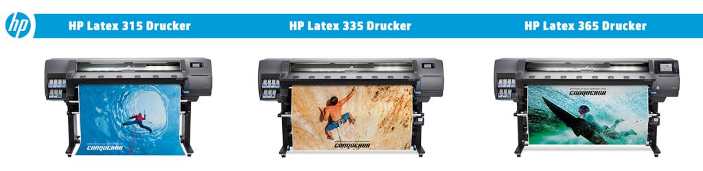 hp300serie_slider