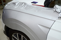 Car Wrapping Seminarbericht