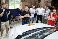 2019-06-06_CarWrapping-Seminar_Wenningsen_09_web