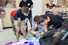 2019-06-06_CarWrapping-Seminar_Wenningsen_38_web