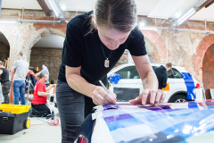 2019-06-06_CarWrapping-Seminar_Wenningsen_57_web