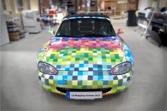 MazdaRX3_CarWrapping-Seminar2019_Digitaldruckfolie_01_web