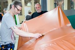 2019-06-06_CarWrapping-Seminar_Wenningsen_66_web