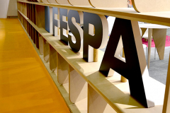 2018-05-15_FESPA2018-Berlin_067_WEB