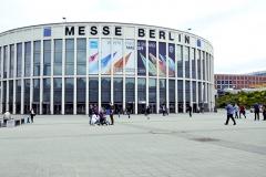 2018-05-15_FESPA2018-Berlin_002_WEB