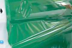 autofolie-gruen