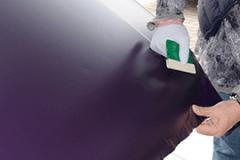 violett-matte-autofolie