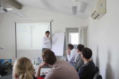 Seminar_Versaworks