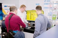 2018-11-23_TechnologieTage2018-Berlin_012_web