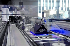 2018-11-23_TechnologieTage2018-Berlin_037_web