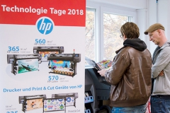 2018-11-23_TechnologieTage2018-Berlin_067_web