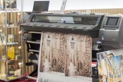 HP Latex-360