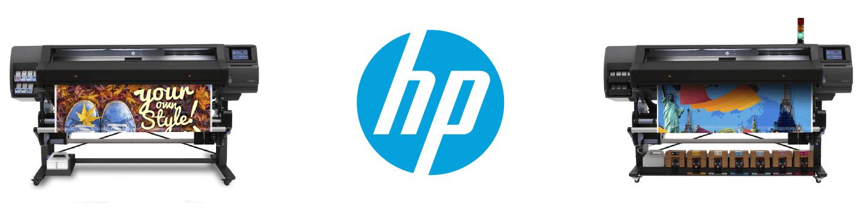 hp_aktion