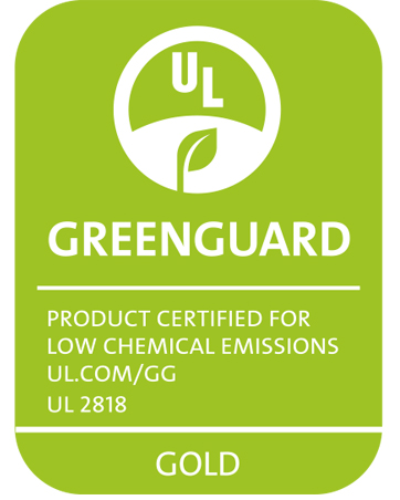 GREEGUARD-Zertifikat_EJ-Tinte