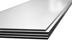 Alu-Verbundplatten - DSC_0229_blog