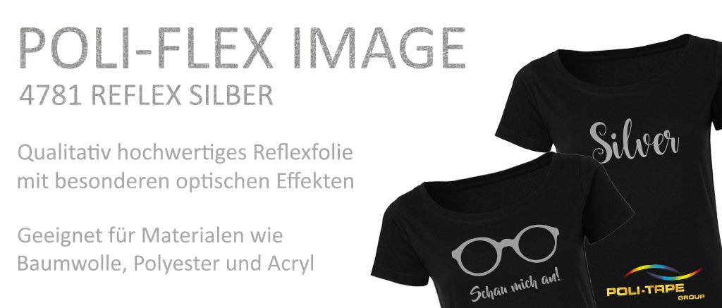 Poli-Flex Image