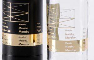 Marabu UVGL-PG
