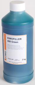 KIWOFILLER-408-Green-120