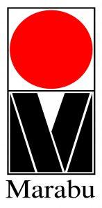 Marabu Logo
