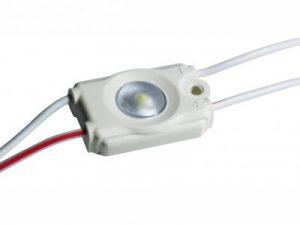LED-Artikel