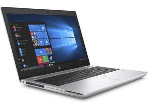 HP Pro Book 650 G4