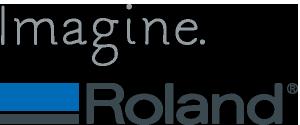 Imagine Roland