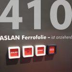FF 410 FerroSoft