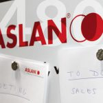 ASLAN FF 480 FerroSoft-Print