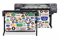 HP-Latex115-PC