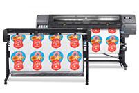 HP-Latex335-PC